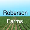 Roberson Farms